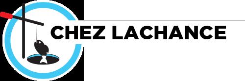 Pourvoirie Chez Lachance